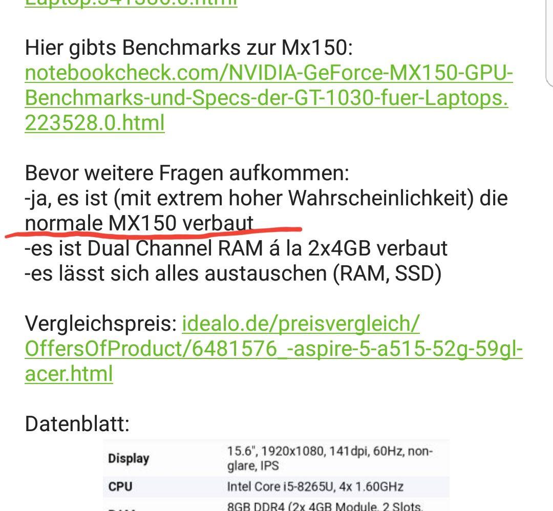 22053880-LEs6U.jpg