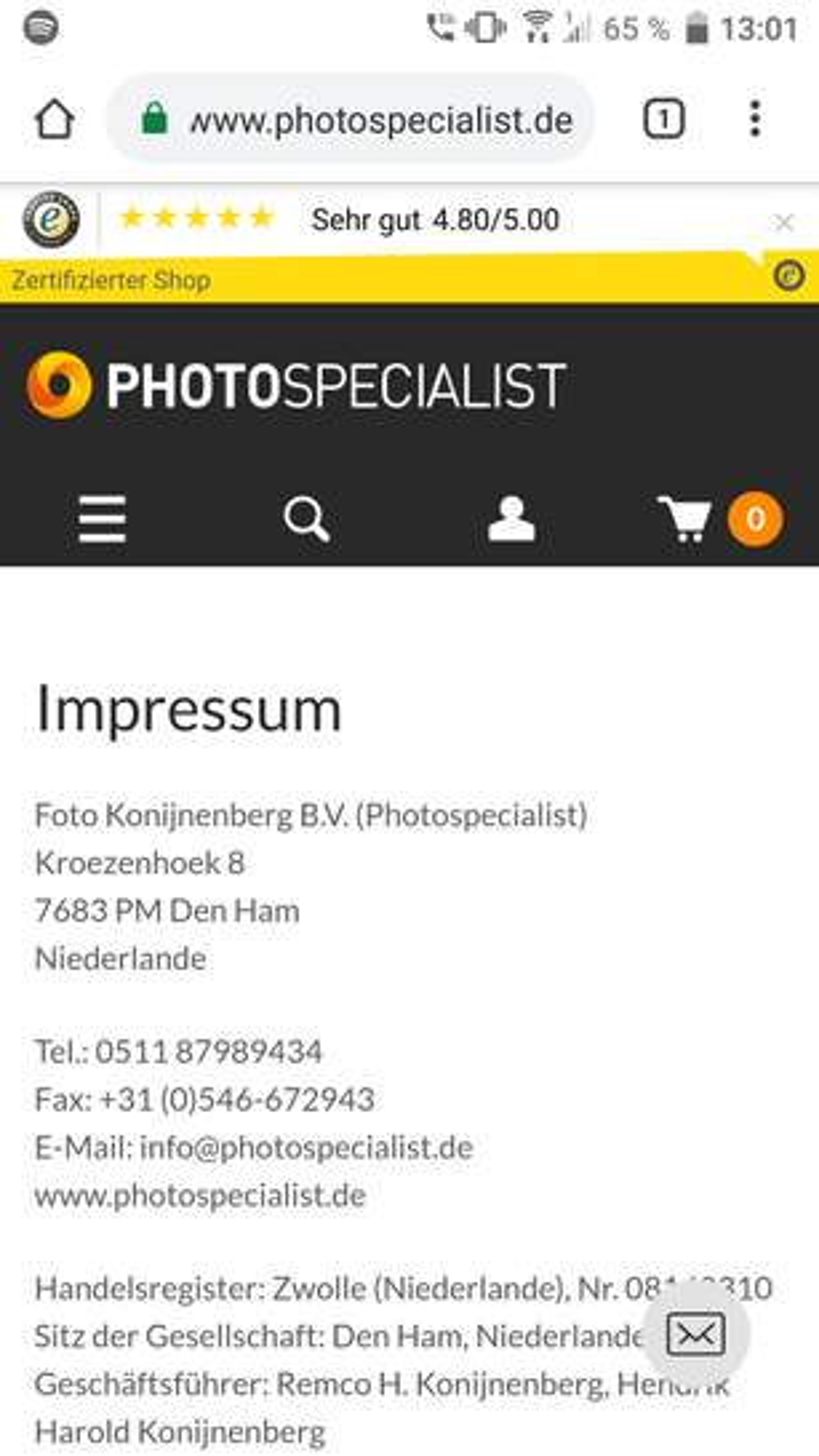 19073689-LYSTS.jpg