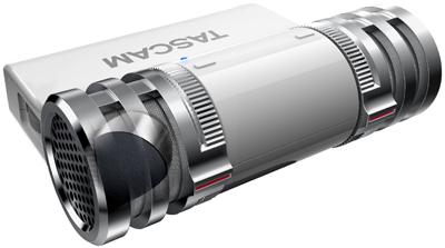 4520129-LYbzB