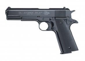 1947242-MXB1N