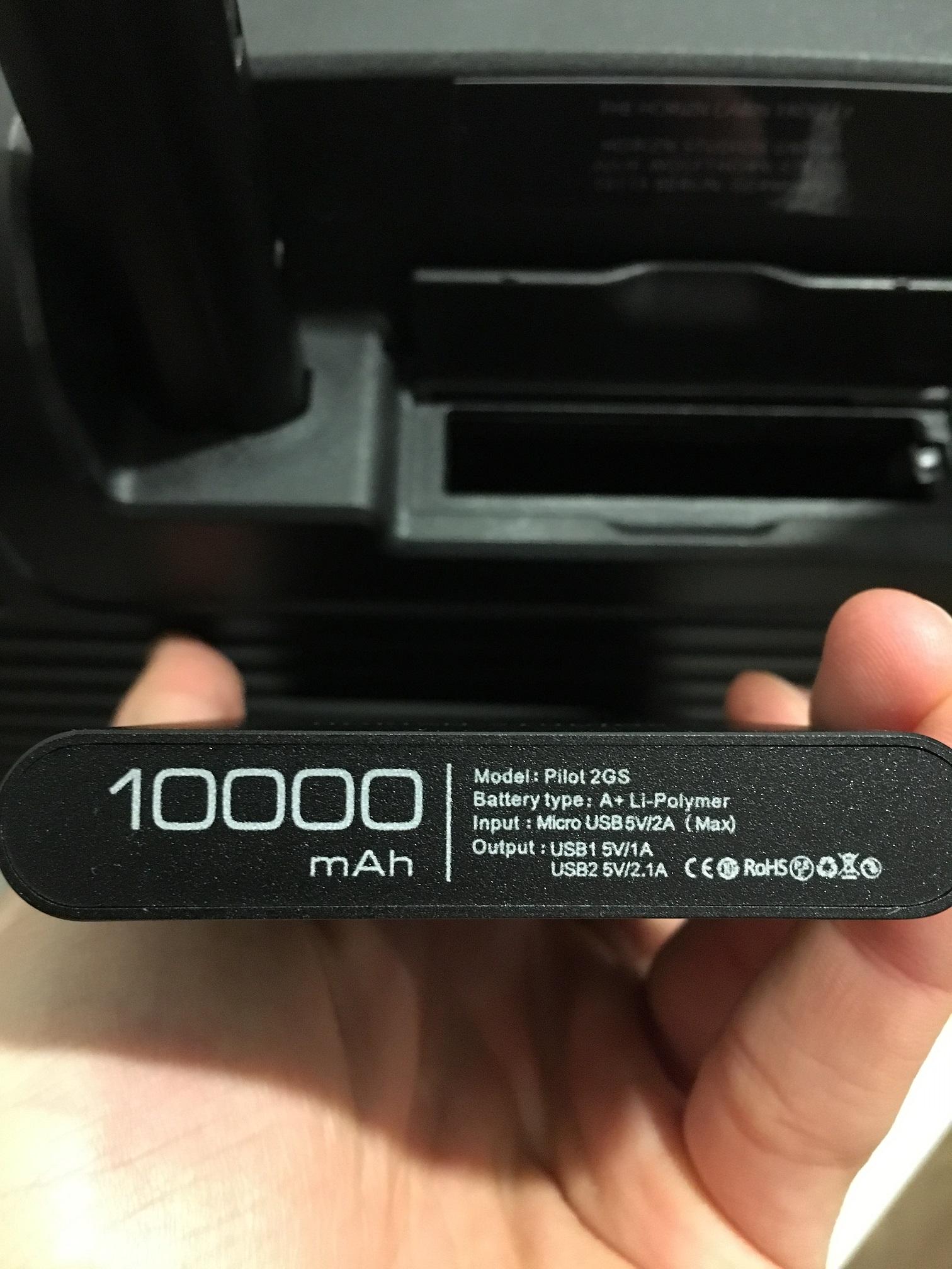 12842858-MkIvO.jpg