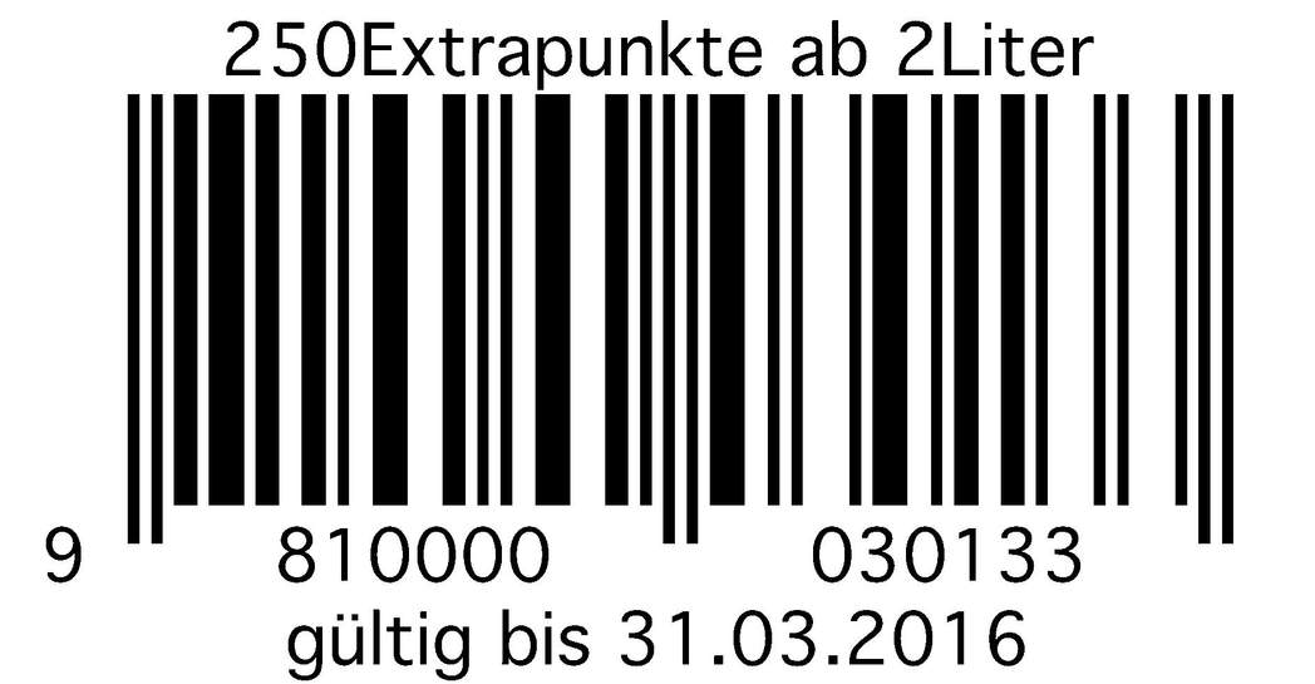 8058476-MqiVX