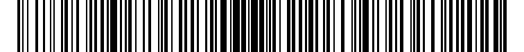 8023524-MqivG