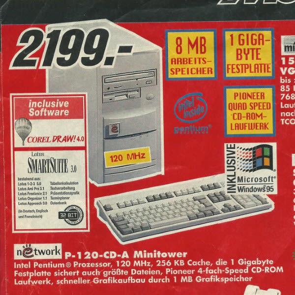 17108482-N9UWn.jpg