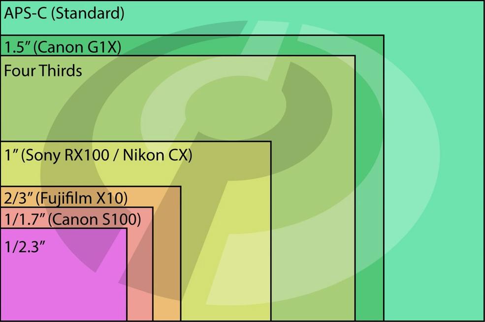 3860532-NLkcw