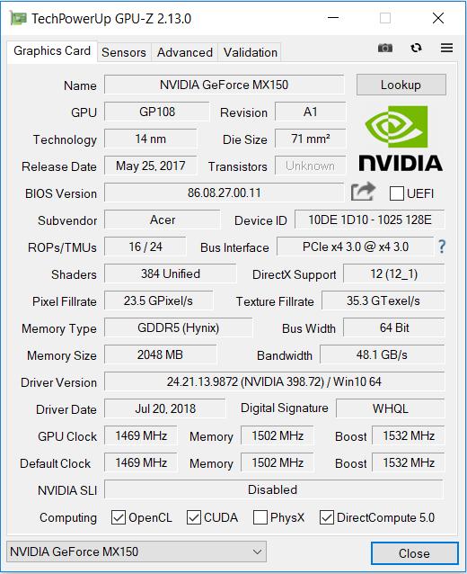 22053795-NidUC.jpg