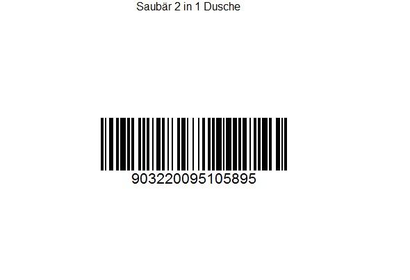 8023909-Nzo9X