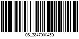 12657756-ONhfp.jpg