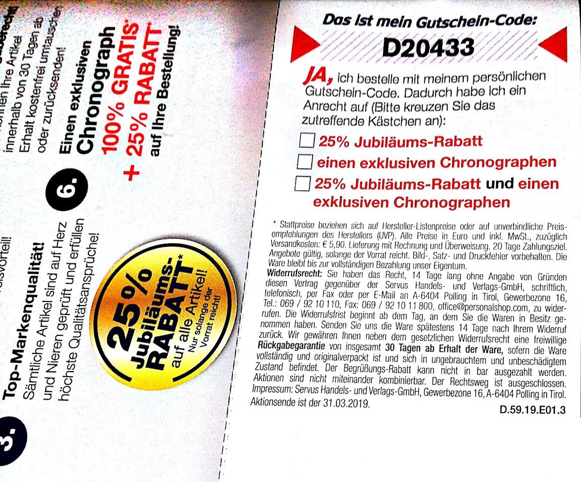 20406192-OXaas.jpg
