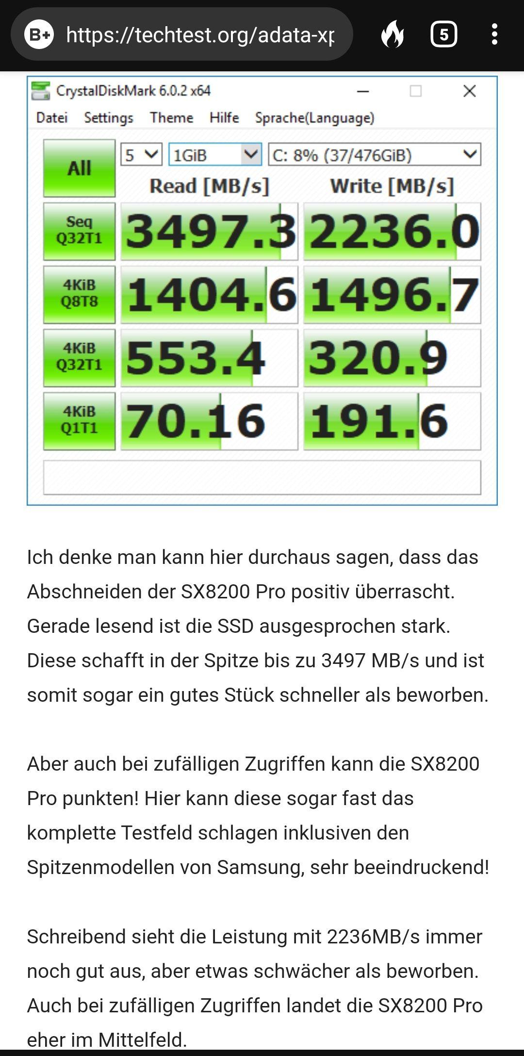 28274026-OgoRL.jpg