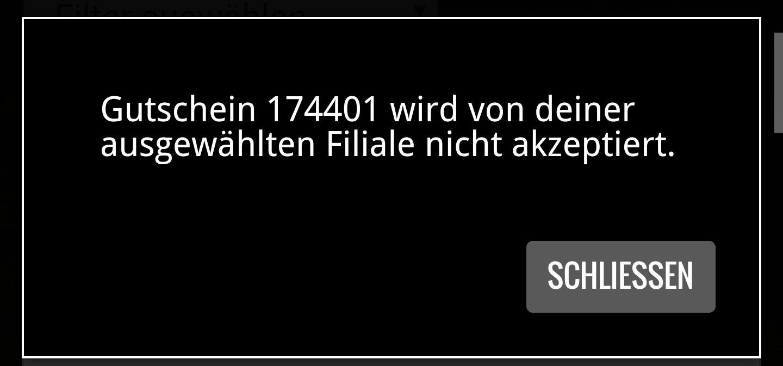 16757584-OhIO0.jpg