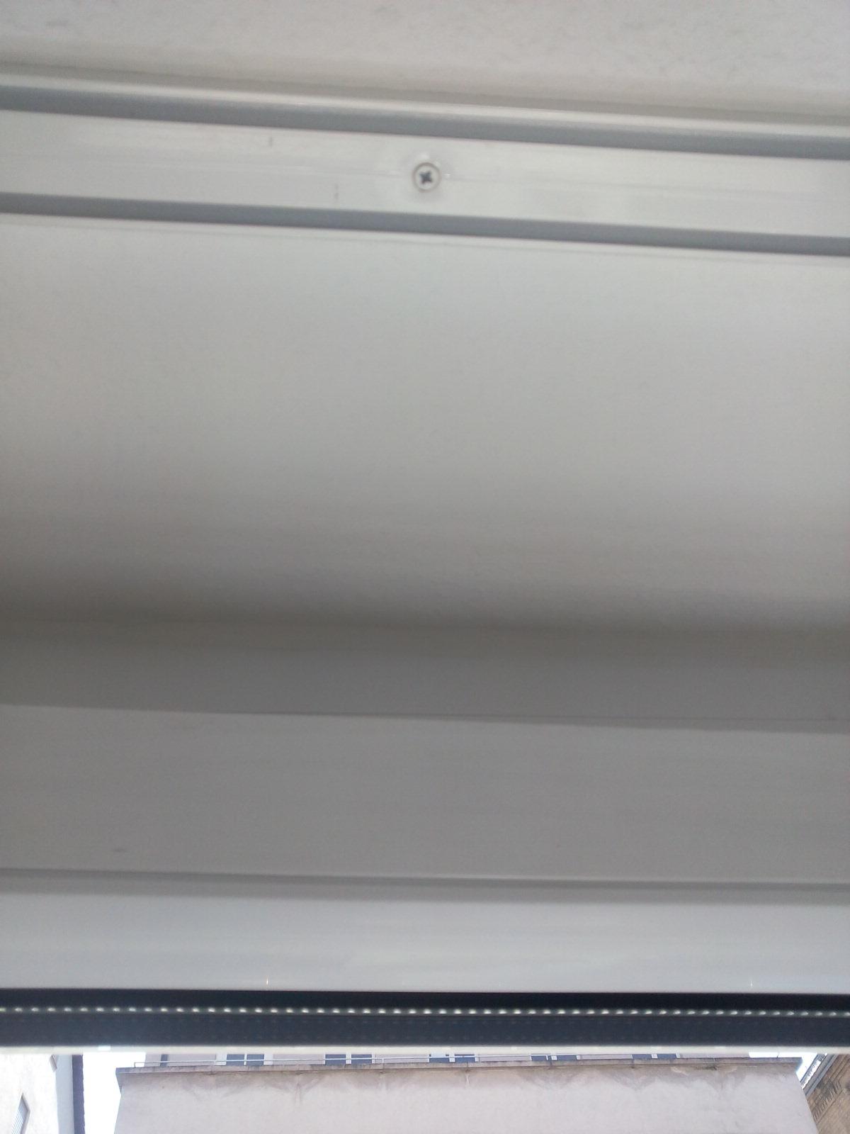 9393291-Os5DL