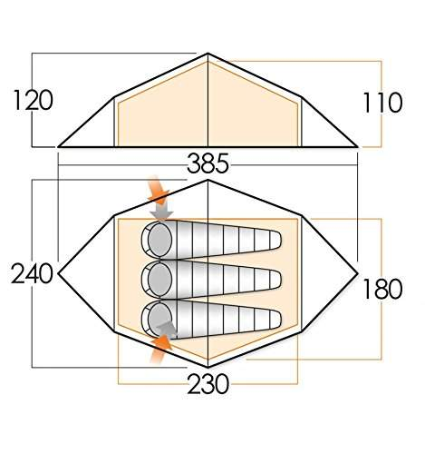 7705369-PDFd4