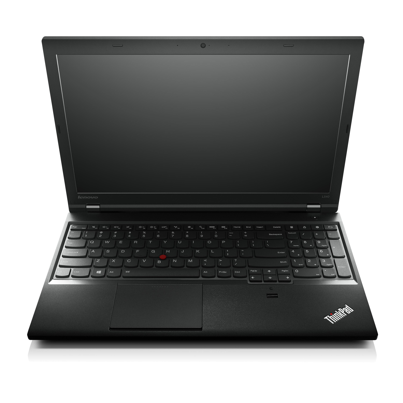 4803528-PEgsZ
