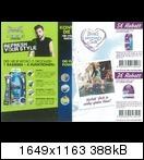 6061466-PJG9l