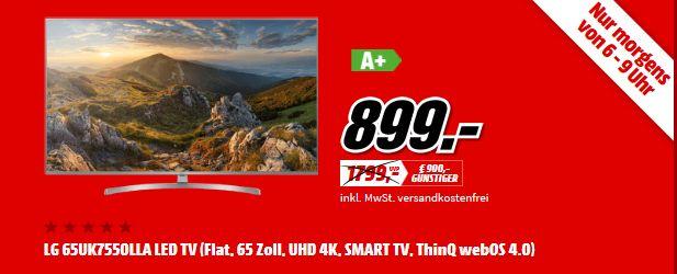 18255437-PyY58.jpg