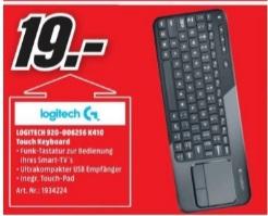 10388505-Q60pe