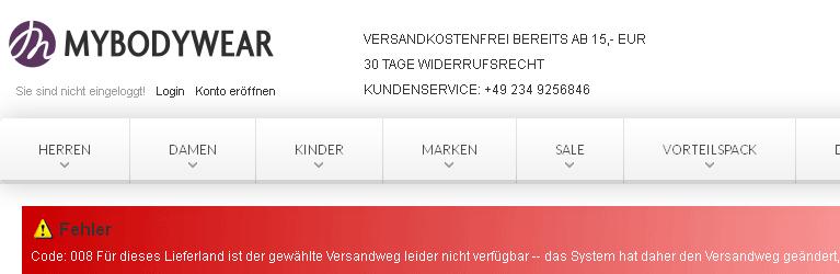 5171780-QBdIu