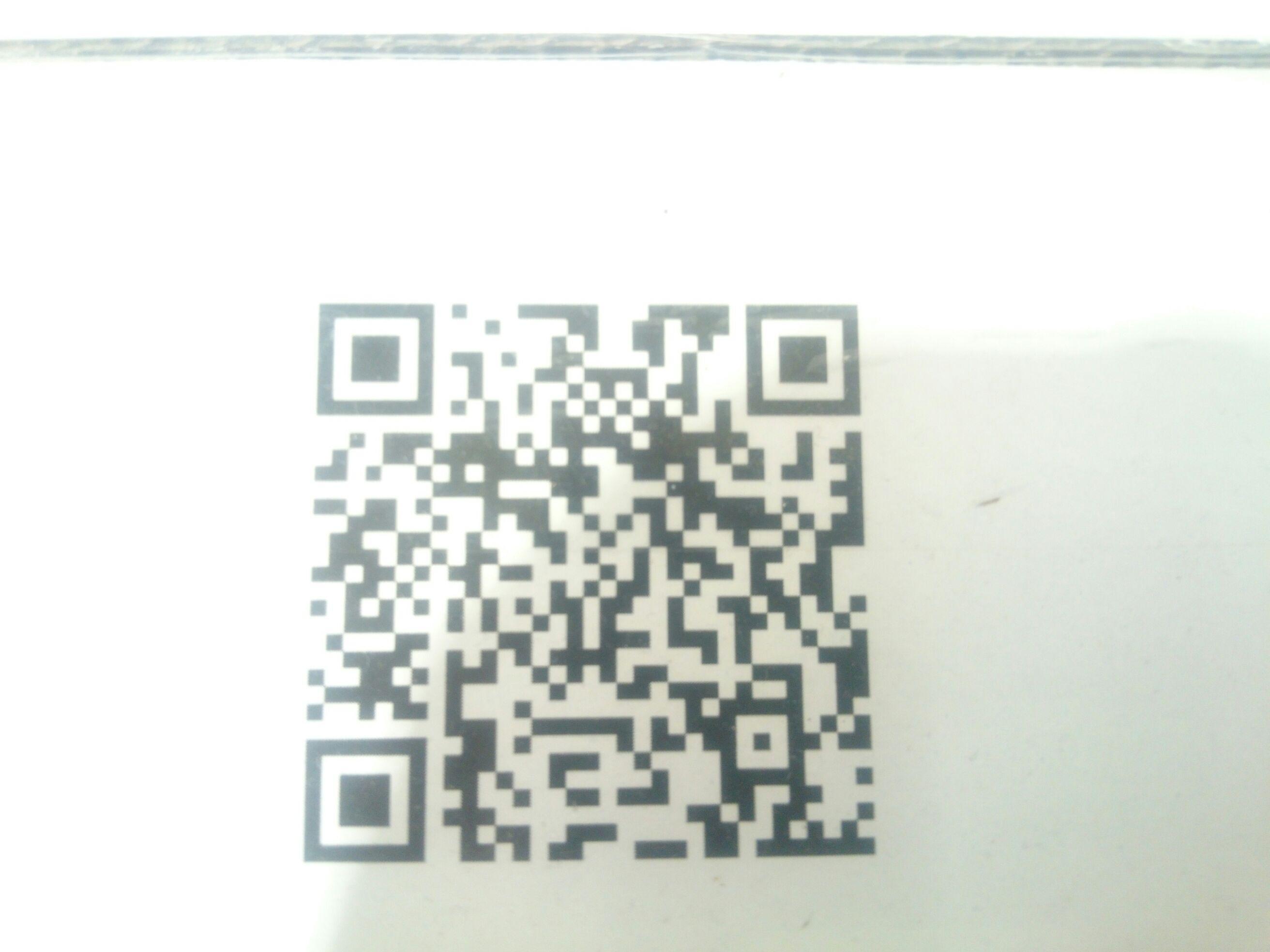 14415986-QRCvd.jpg