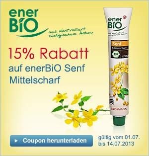 facebook rossmann produkttest neutrogena visibly clear. Black Bedroom Furniture Sets. Home Design Ideas