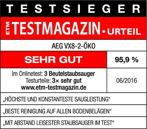 12639232-Qdtmm.jpg