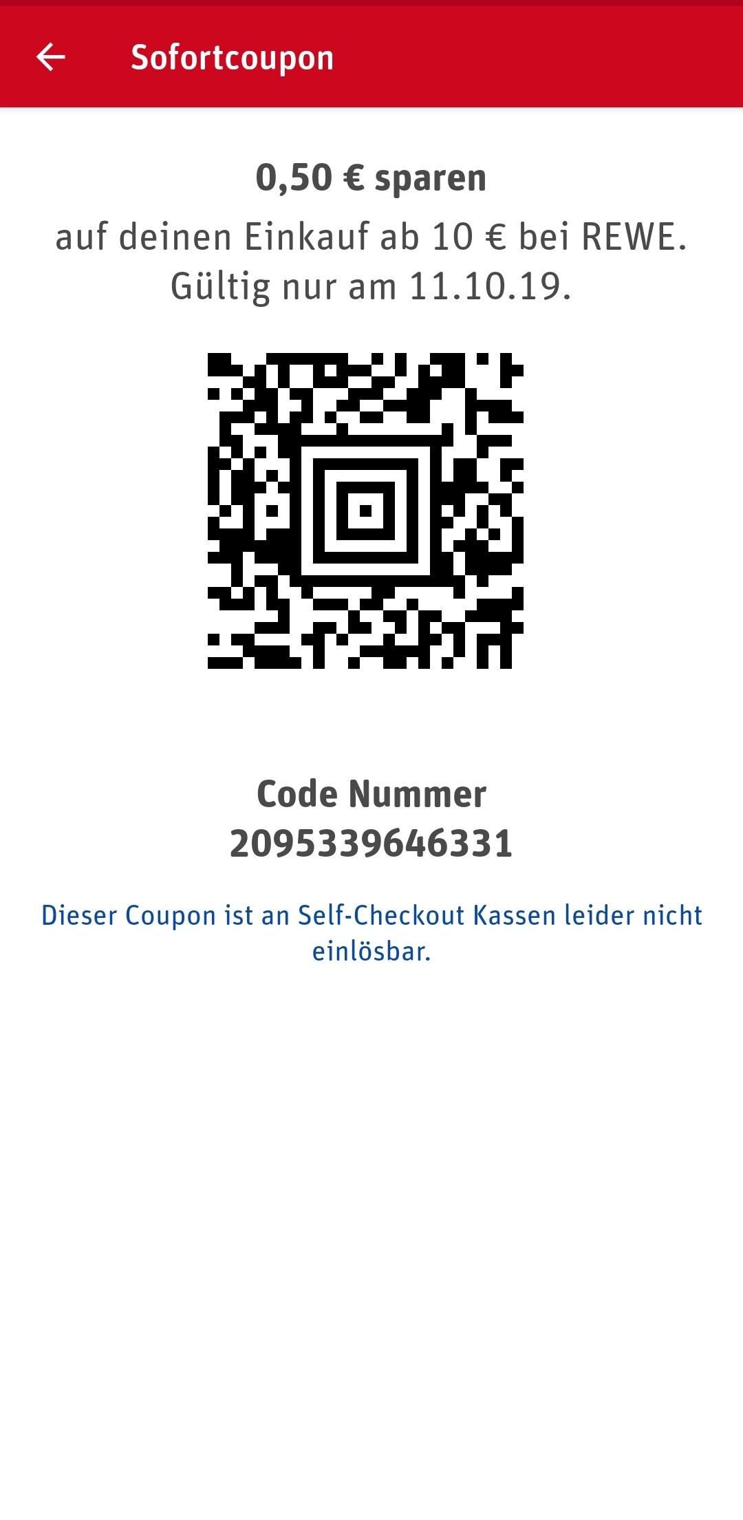 23005487-QfSau.jpg