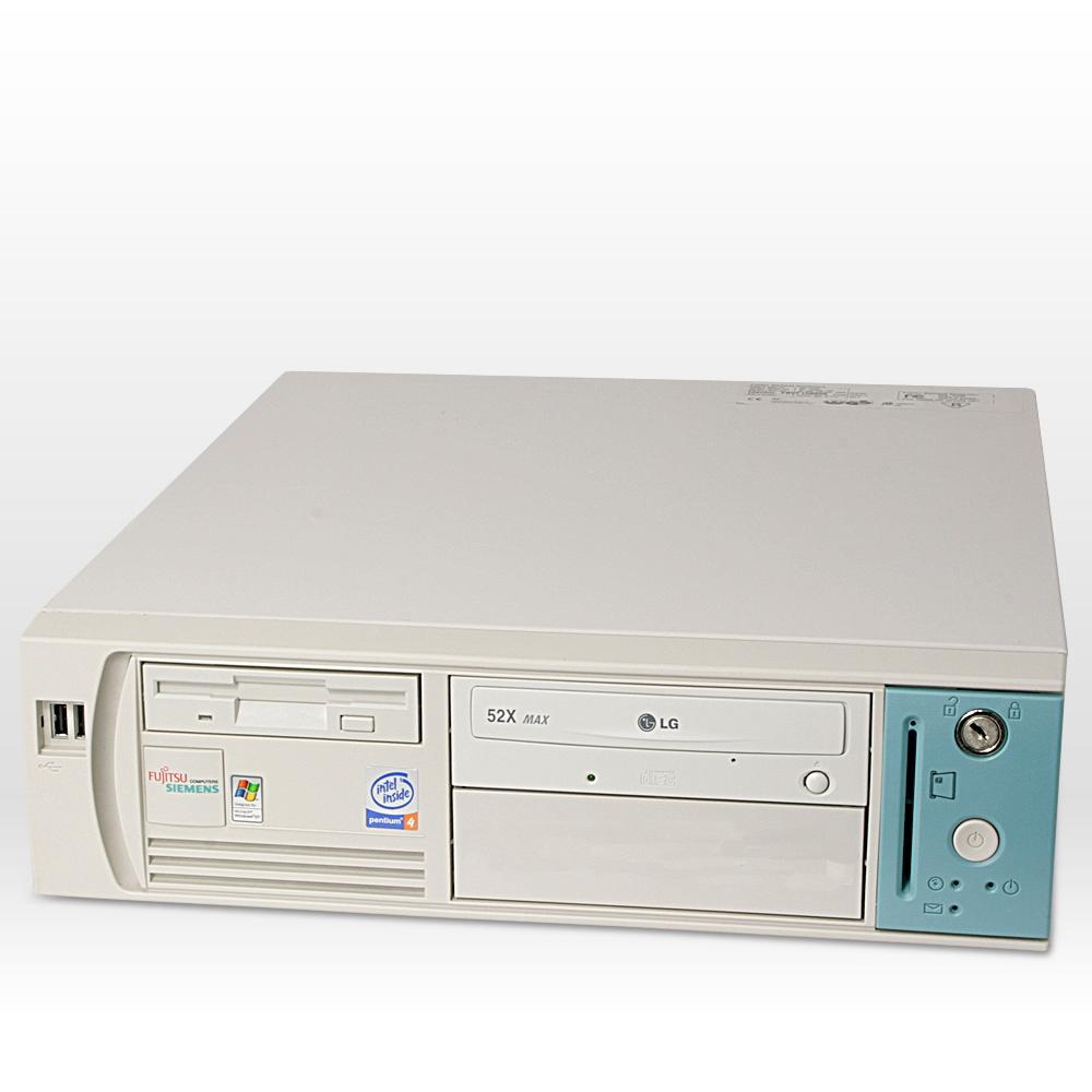 15409450-Qh2Qq.jpg