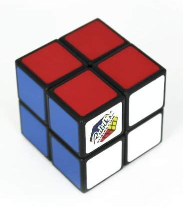 8403909-QlRe6