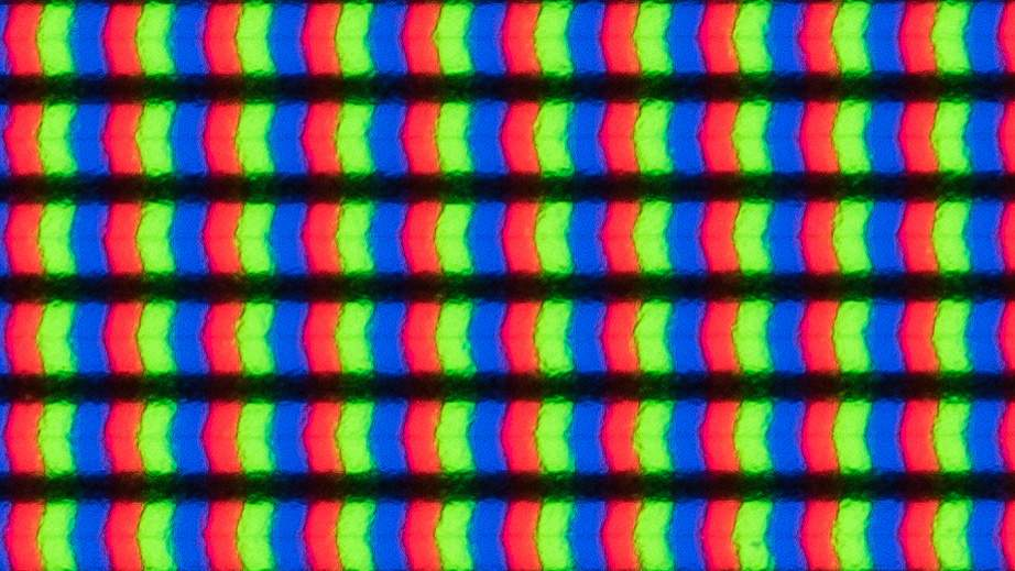 26403093-QoF3k.jpg