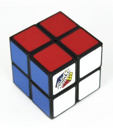 8400867-QtcIZ