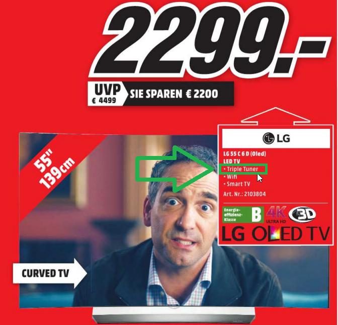 12387668-R9Pu6.jpg