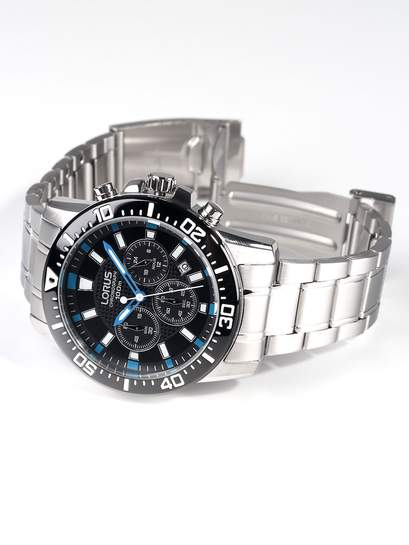 8007378-RB3jf