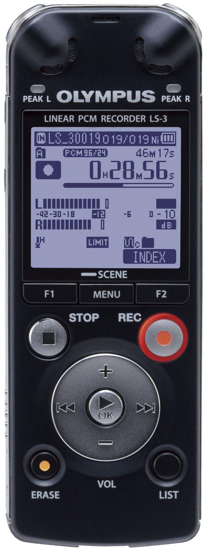 3492566-RBU8y