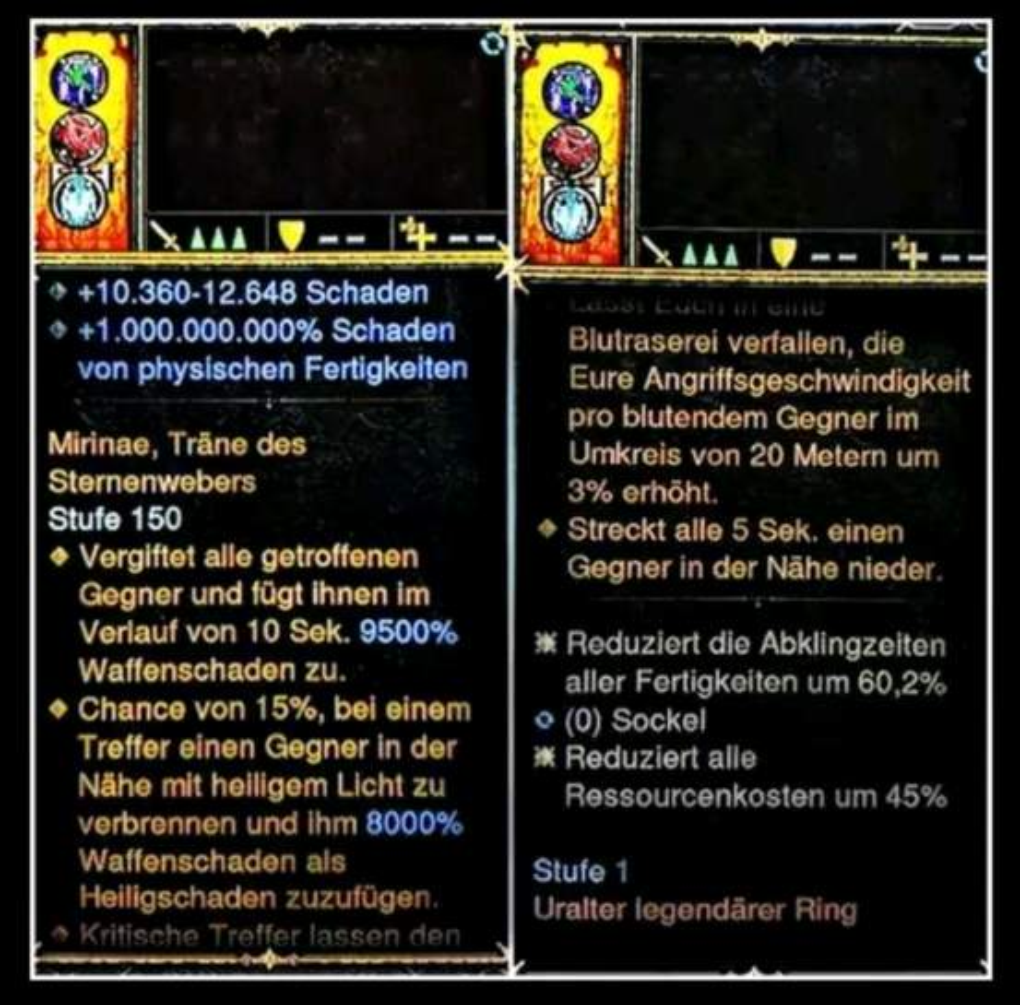 17020850-RDKQN.jpg