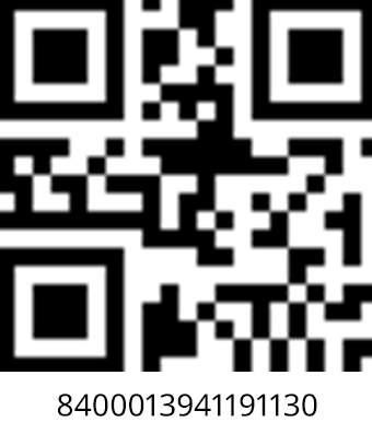 23322708-SCIhD.jpg