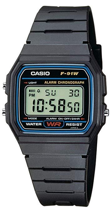19845868-SRt3I.jpg