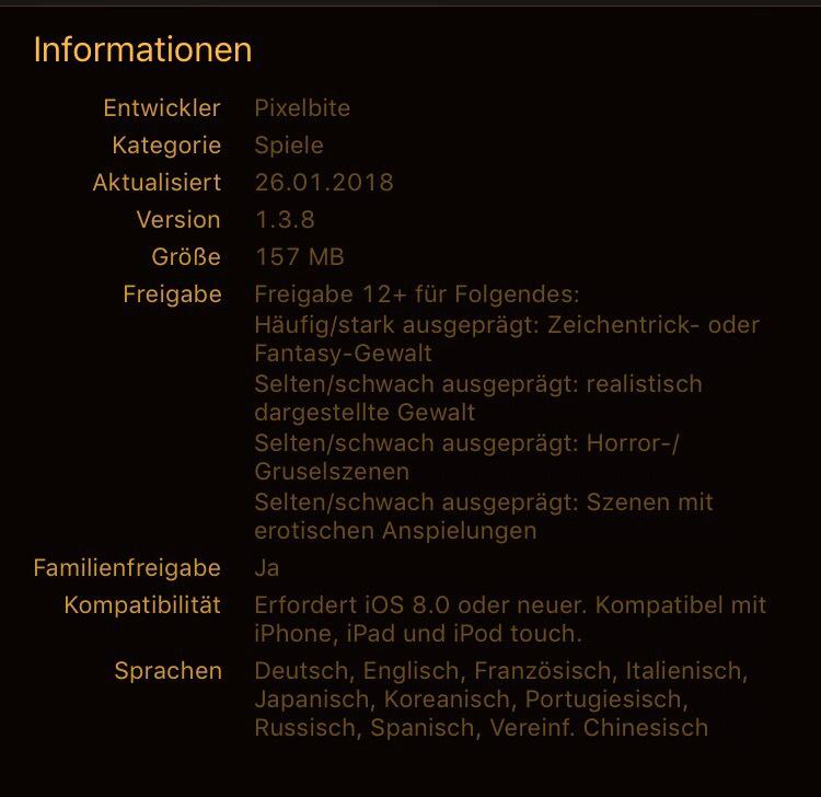 17115283-Sc4Nm.jpg