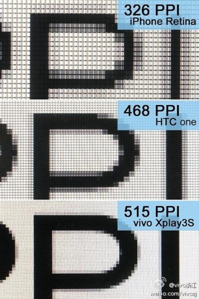 21889594-SuW3x.jpg