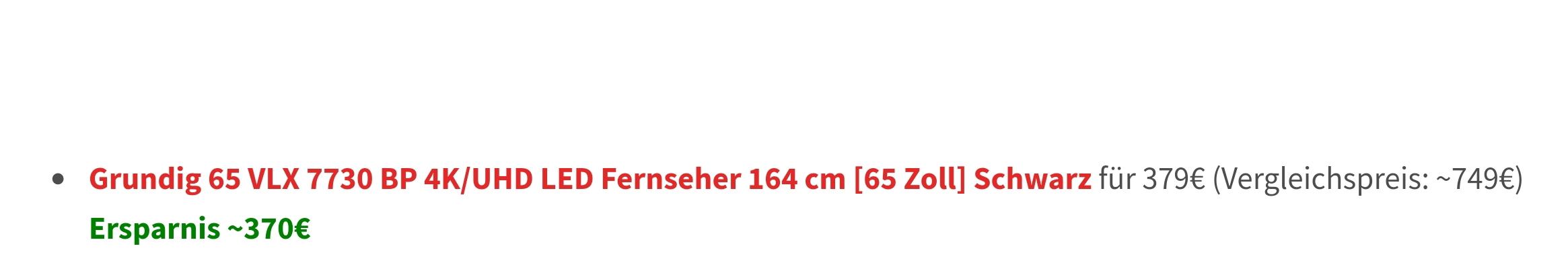 17801679-SvK8k.jpg