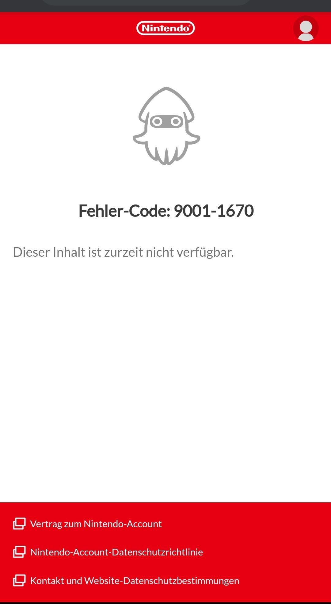 25326794-T5m1c.jpg