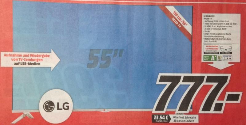 5385828-TG9UC