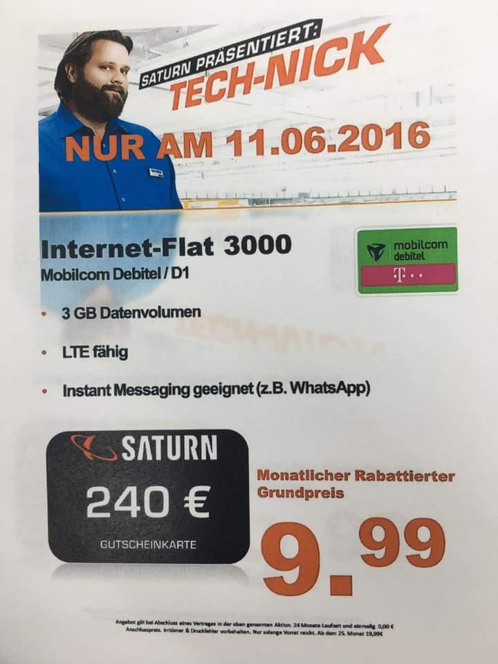 10051377-TNOou