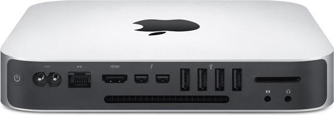 9117009-TPVK9