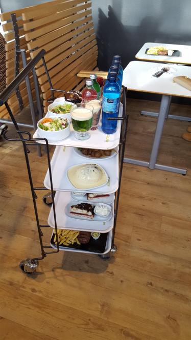 lokal ikea kamen und essen tagesangebot am 3 februar. Black Bedroom Furniture Sets. Home Design Ideas