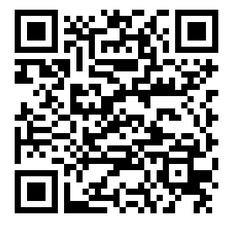 13800856-TcNYV.jpg
