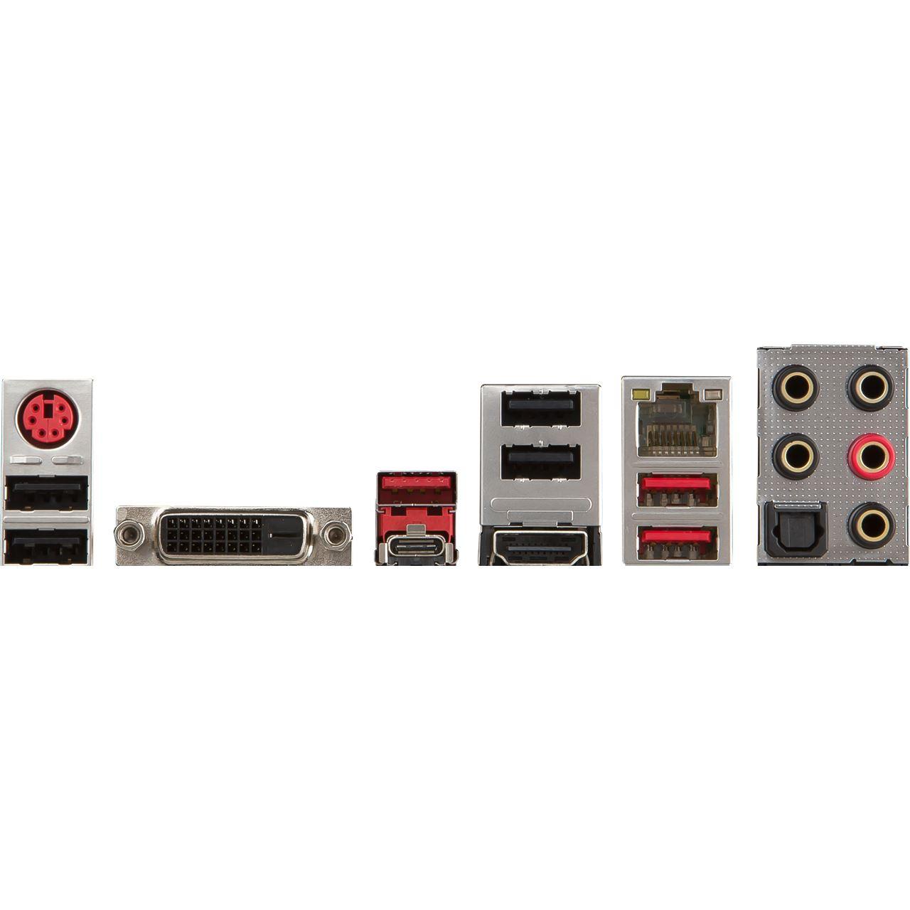 10688005-TmedX