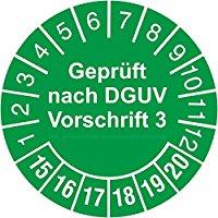 10498177-U93tz