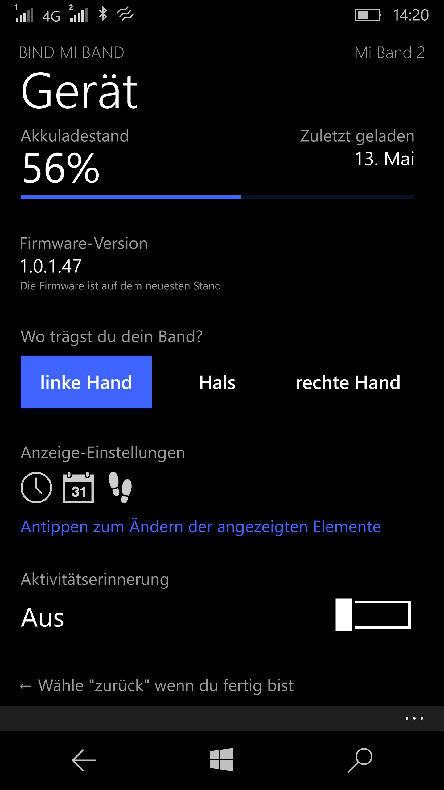 14043250-U9Xq4.jpg