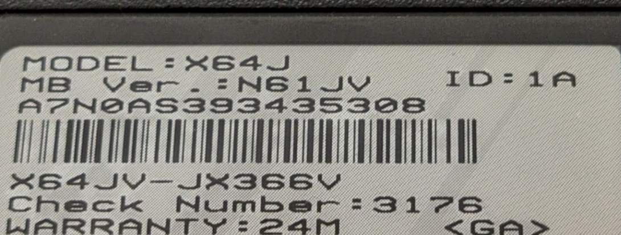26335326-UF1FH.jpg