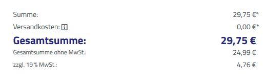20332069-UQf1V.jpg